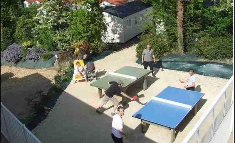 23-patisseau-ping-pong.JPG