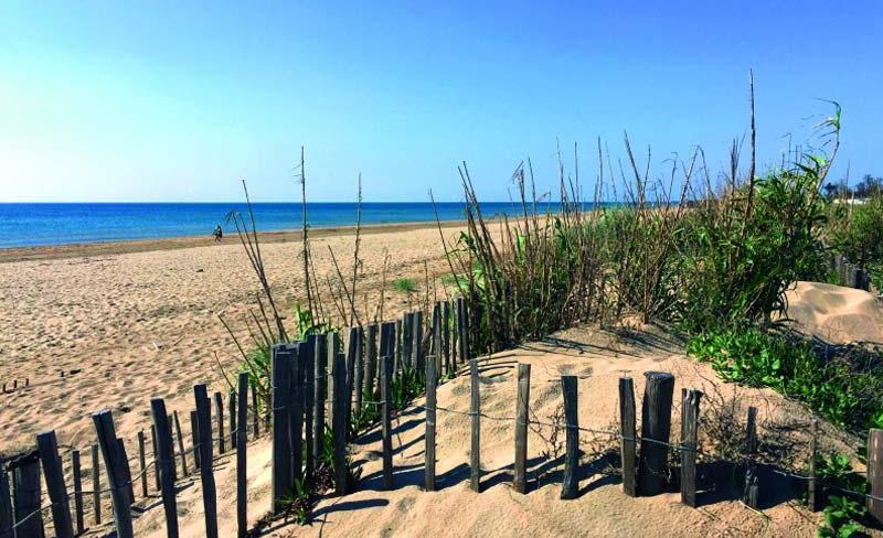 24-castellas-acces-plage.jpg