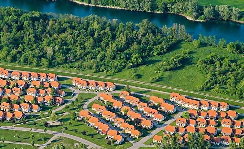 24-maisonnette-slovenie-terme-catez.jpg