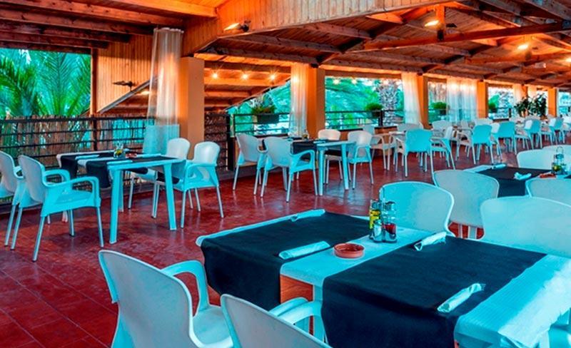 25-Enmar-restaurant-800x488-01.jpg