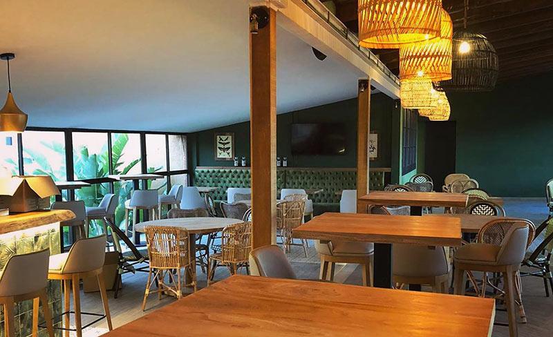 25-Enmar-restaurant-800x488-02.jpg