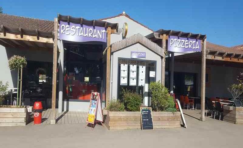 25-restaurant-camping-atlantique.jpg