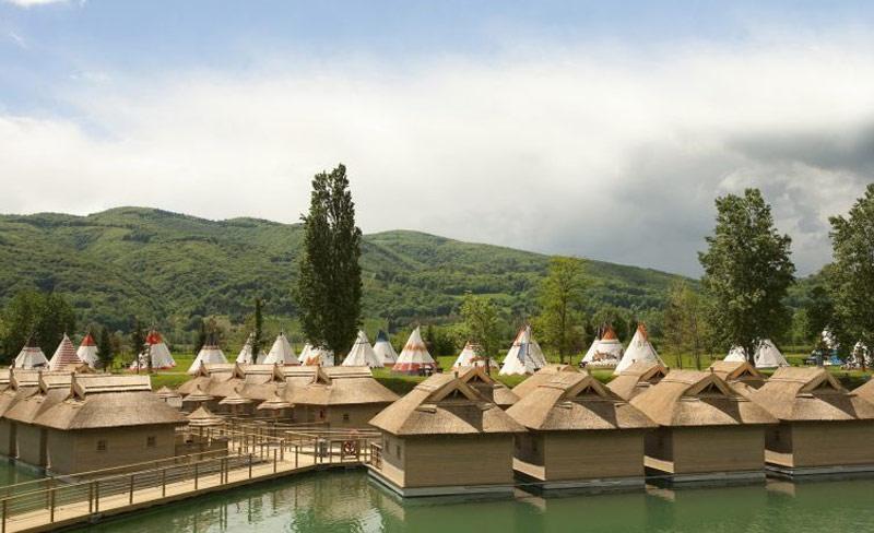 26-bungalow-slovenie-terme-catez.jpg