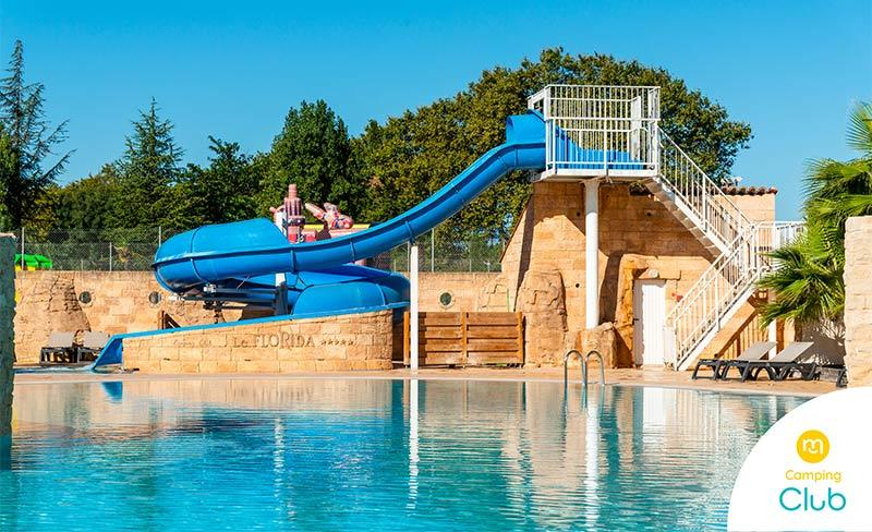 3 - Florida-piscine-toboggan.jpg