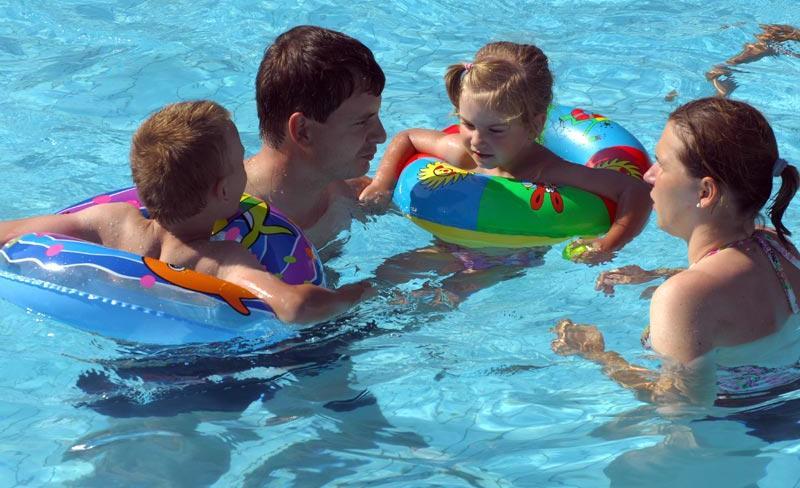 3-piscine-nin-croatie-zaton.jpg