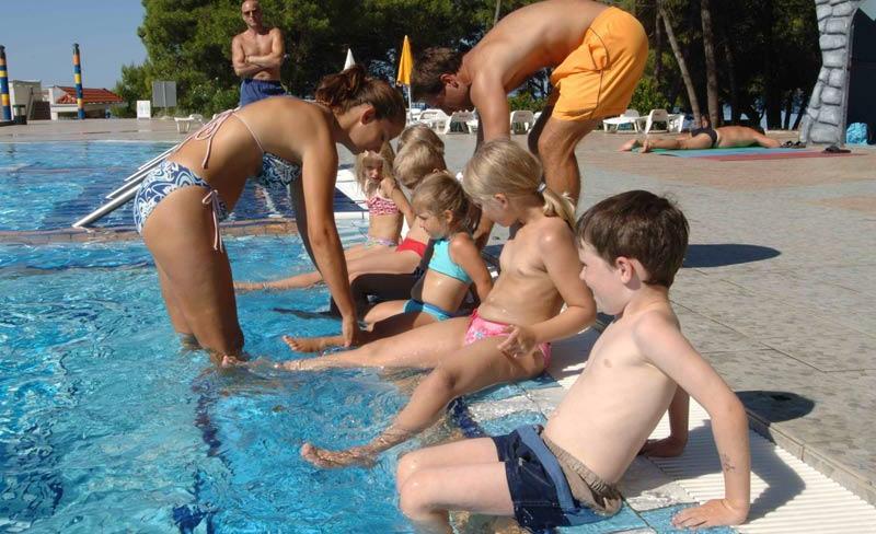 4-club-enfants-nin-croatie-zaton.jpg