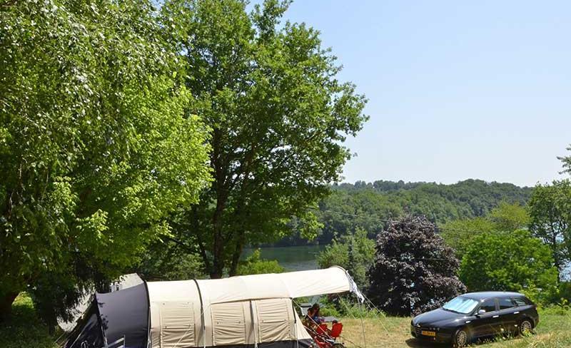 45-Terrasses-du-lac.JPG
