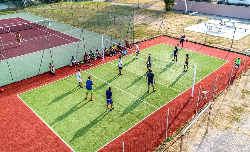 7a - Saint-aygulf-Volley-tennis.jpg