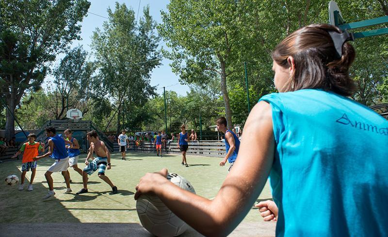 Abri-de-Camargue-foot-terrain-multi-sports