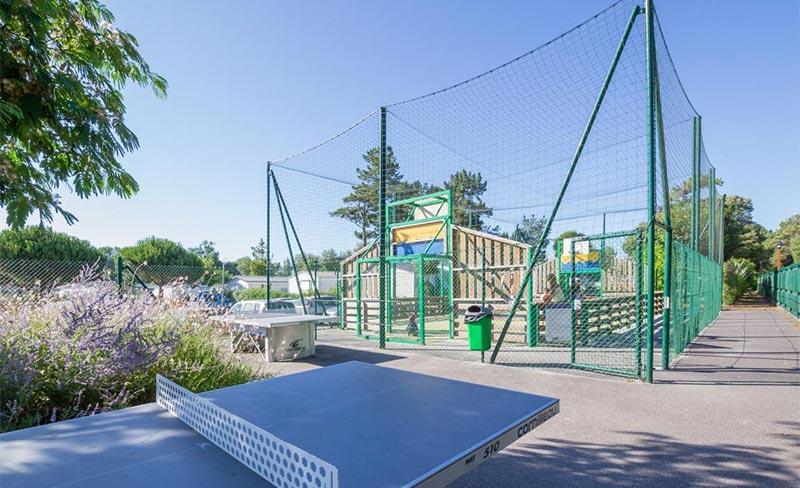 Albizia-Terrain-multisport-Ping-pong.jpg