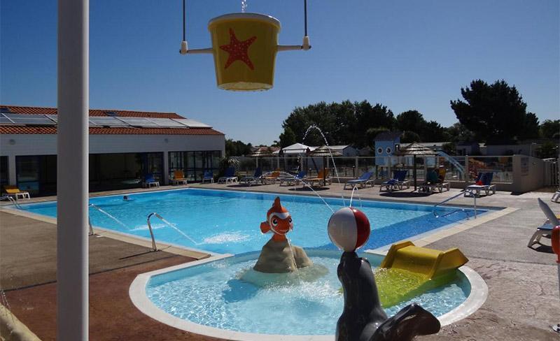 Albizia-piscine-03.jpg
