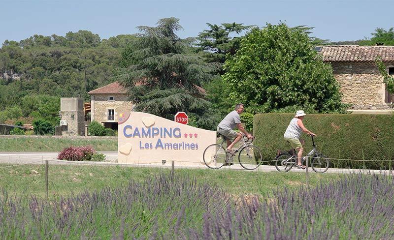 Amarines-Entrée-01.jpg