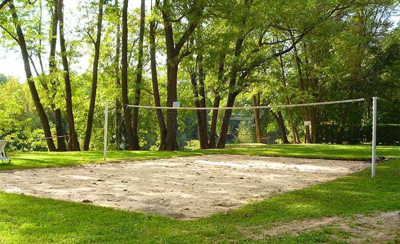 Amarines-Terrain-Volley-01.jpg