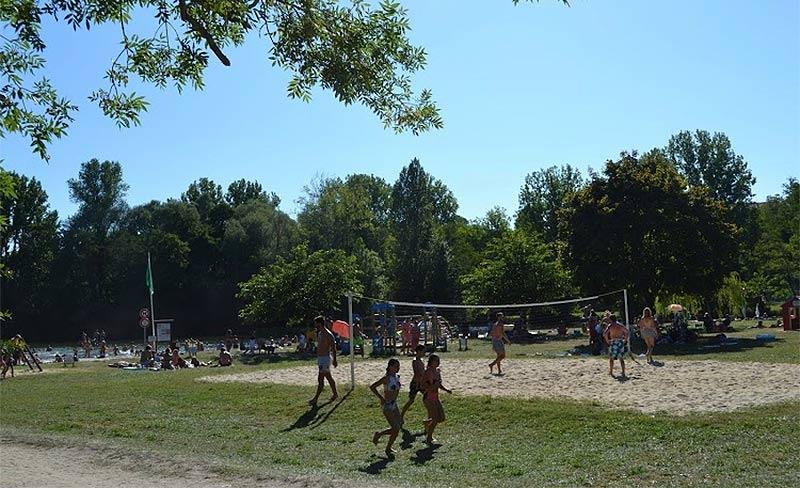 Aubeterre-Beach-volley-01.jpg