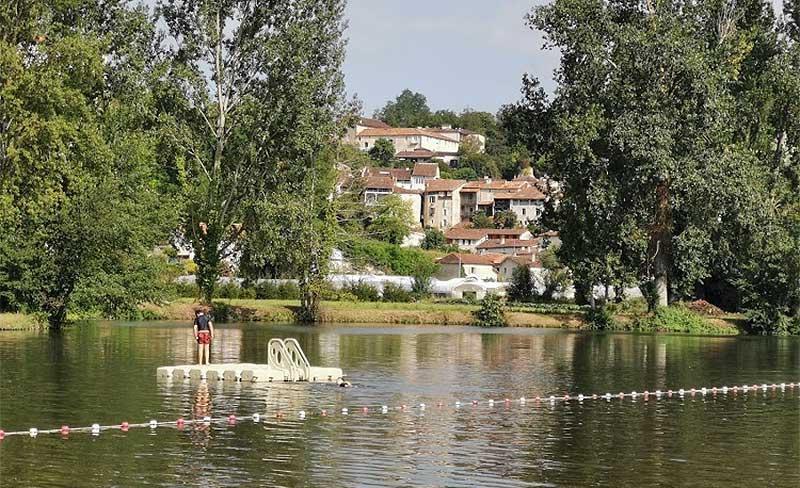 Aubeterre-Rivière-01.jpg