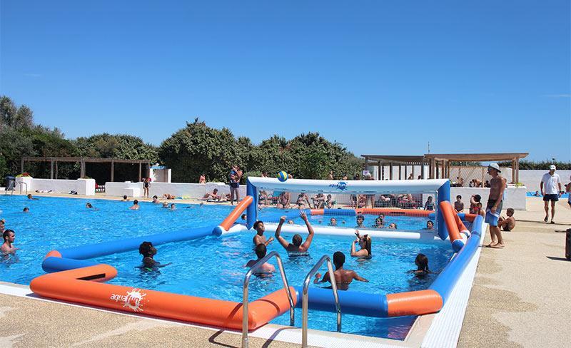 Bise-de-Camargue-Piscine-Water-Volley-01.jpg
