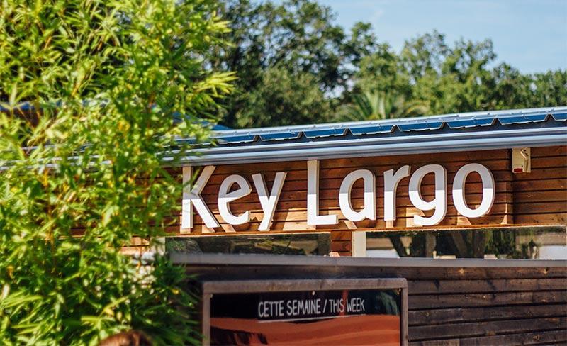 Bois-Fleuri-Restaurant-Key-Largo-1.jpg