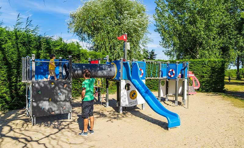 Bois-Soleil-Aire-de-jeux-02.jpg