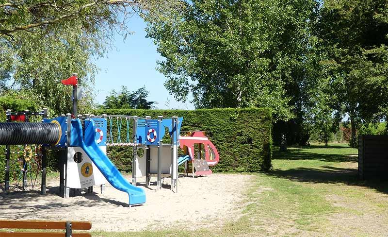 Bois-Soleil-Aire-de-jeux-03.jpg