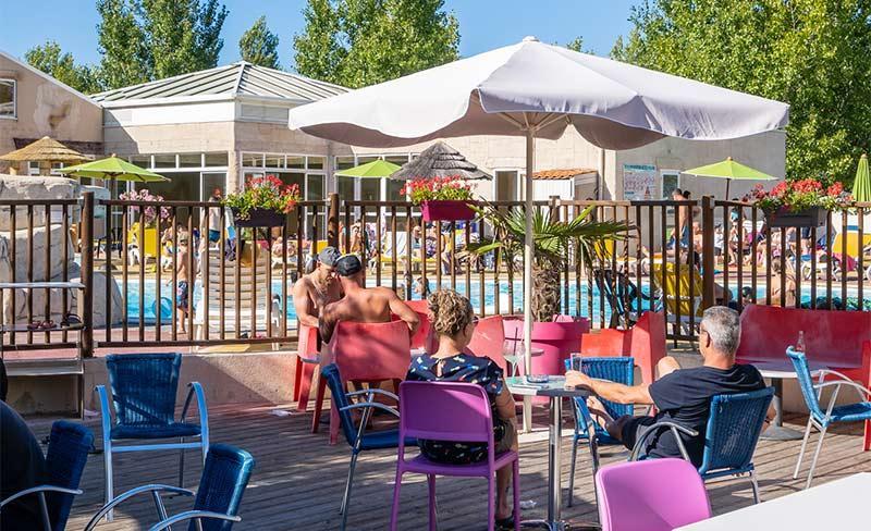 Bois-Soleil-Bar-Terrasse.jpg