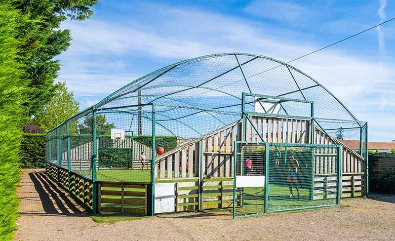 Bois-Soleil-Terrain-multisport.jpg