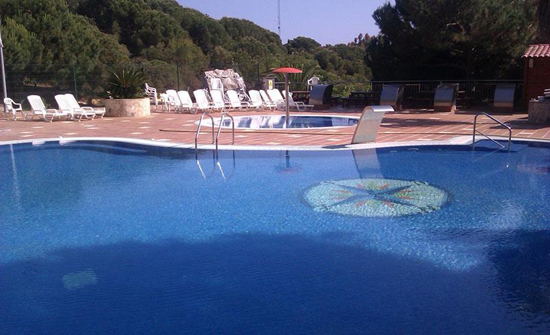Bonavista-piscine-01.jpg