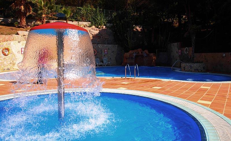 Bonavista-piscine-03.jpg