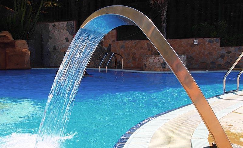Bonavista-piscine-04.jpg
