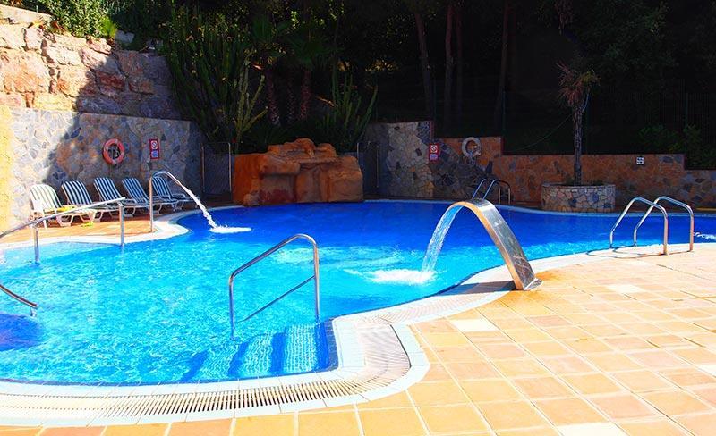 Bonavista-piscine-05.jpg