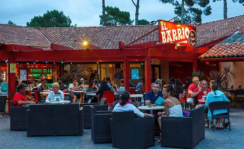 Boudigau-bar.jpg