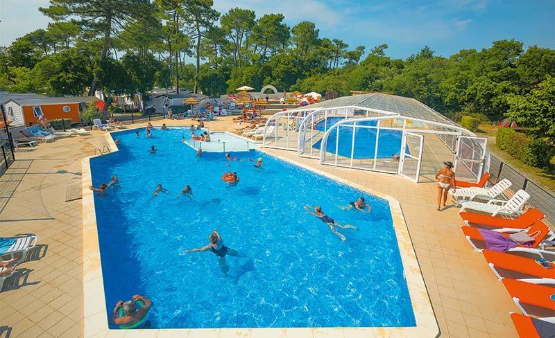 Boudigau-piscine-01.jpg