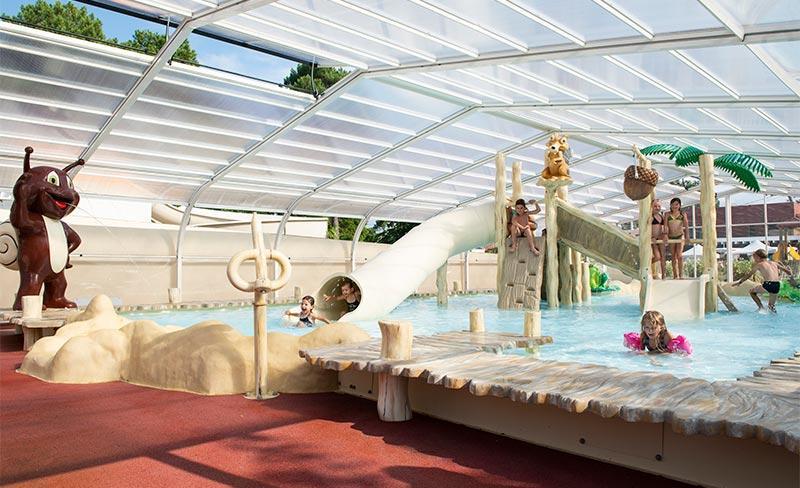 Boudigau-piscine-couverte-01.jpg