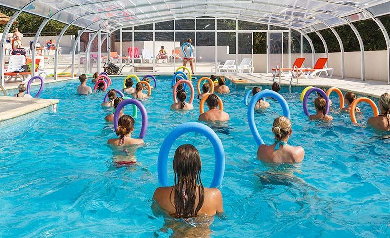 Boudigau-piscine-couverte.jpg