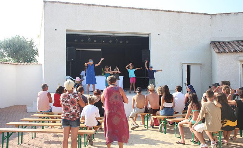 Brise-de-Camargue-Club-enfant-03.jpg