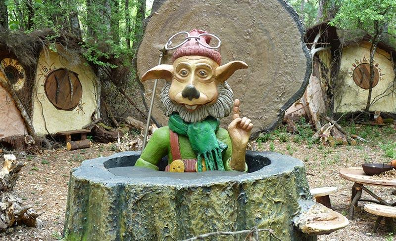 Camping-Defiplanet-le-lutin-prof