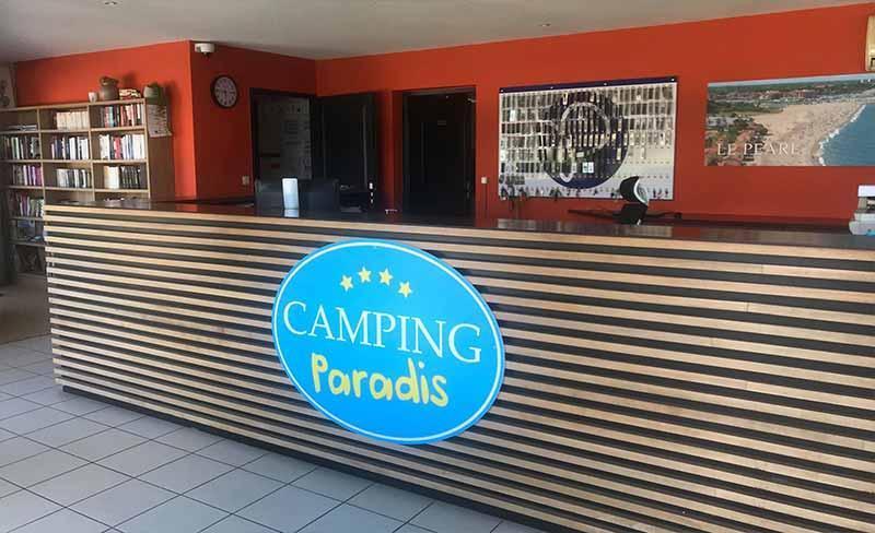 Camping-Paradis-Le-Pearl-Accueil-33.jpg