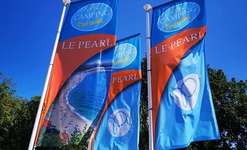 Camping-Paradis-Le-Pearl-drapeaux-32-(800x488).jpg
