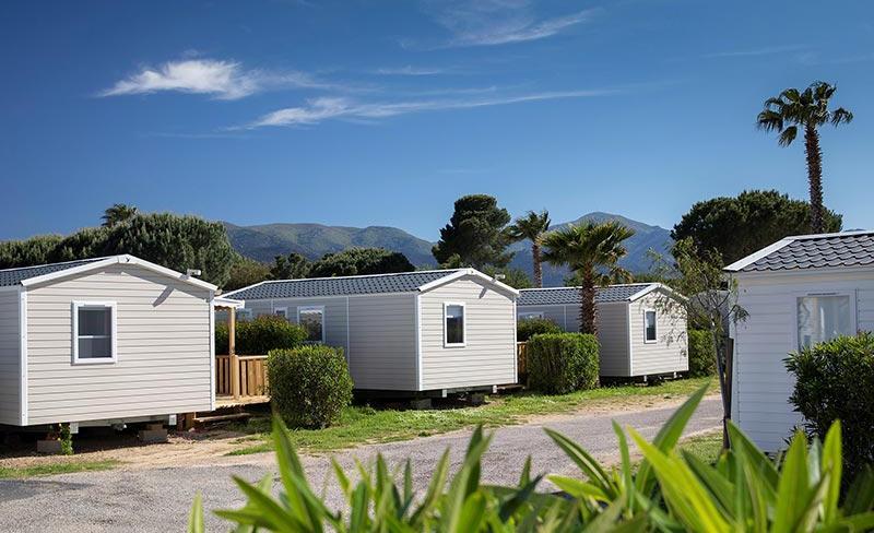 Camping-Paradis-Le-Pearl-ss-logo-19.jpg