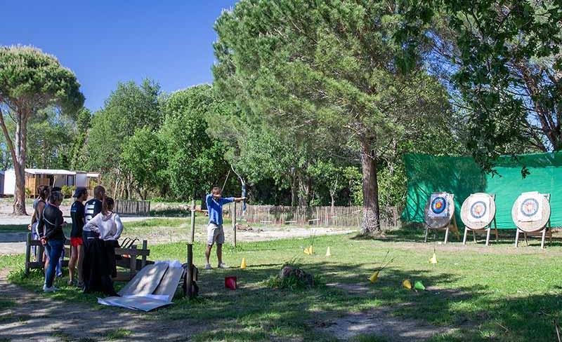 Camping-Paradis-Le-Pearl-ss-logo-28.jpg