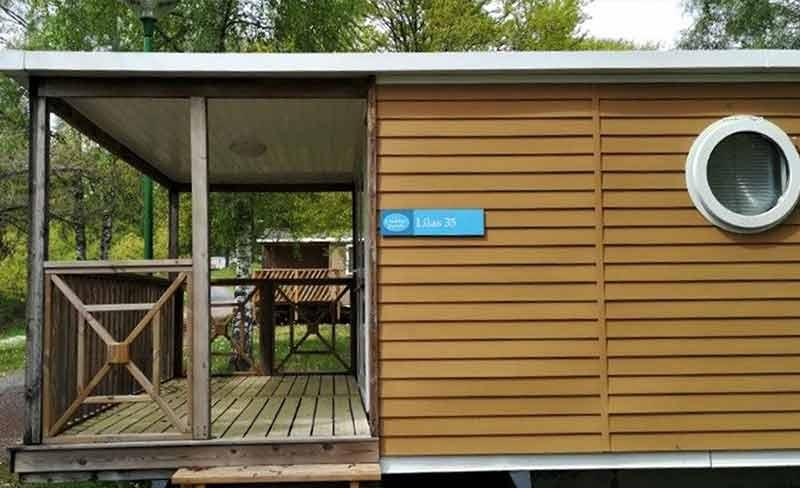 Camping-Paradis-Les-Chanterelles-Heb-22-(800x488).jpg