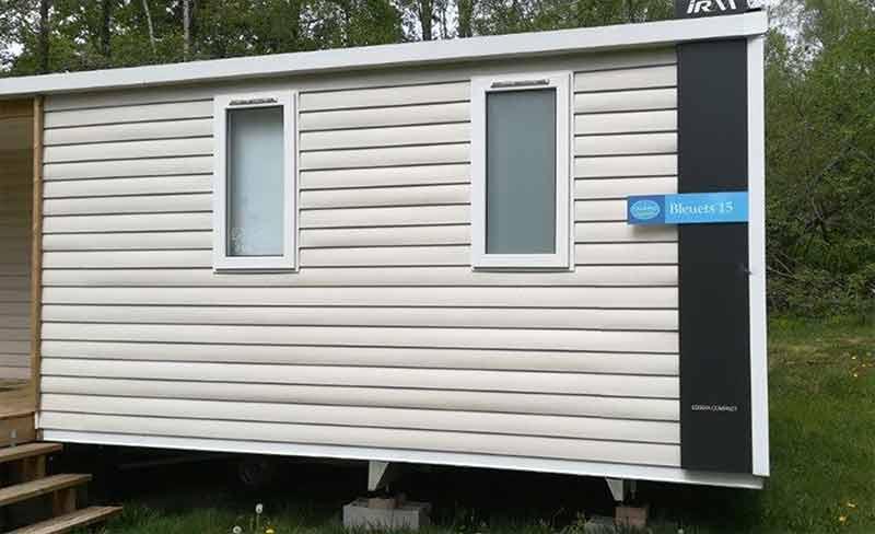 Camping-Paradis-Les-Chanterelles-Heb-24-(800x488).jpg