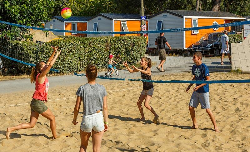 camping-le-boudigau-beach-volley-2019