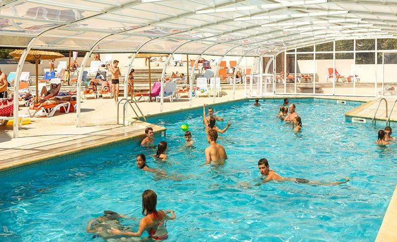 Camping-le-Boudigau-piscine-couverte-2017