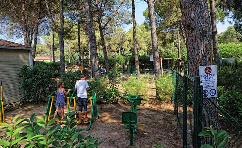 Campo-di-Liccia-Appareils-Fitness-01.jpg