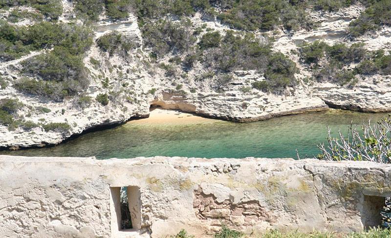 Campo-di-Liccia-Littoral-Criques-01.jpg