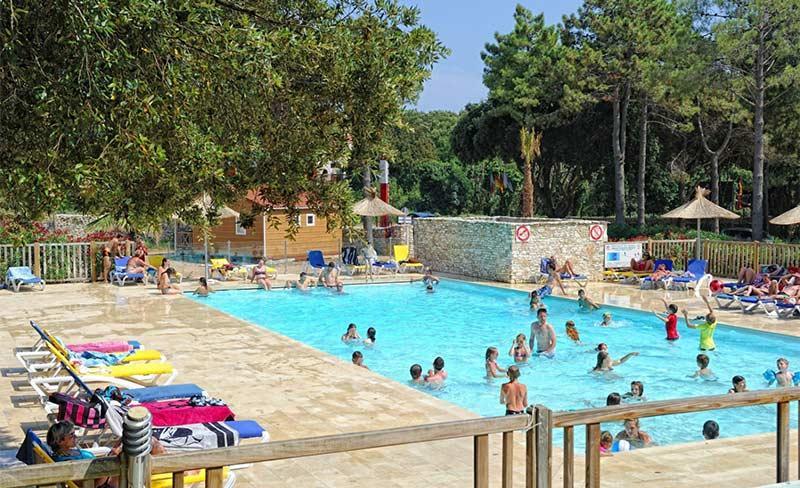 Campo-di-Liccia-Piscine-02.jpg