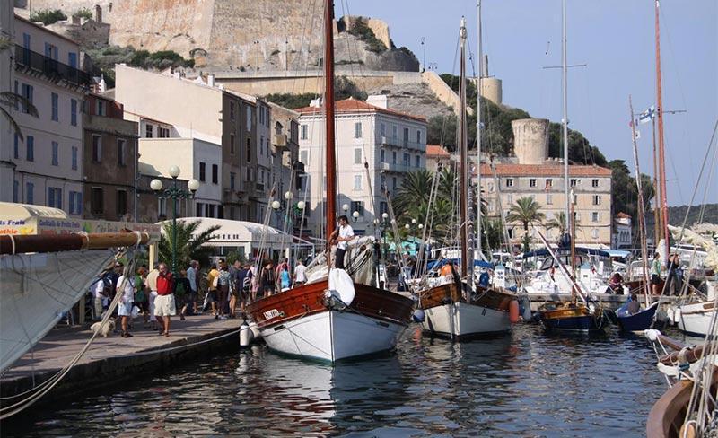 Campo-di-Liccia-Port-bateaux-01.jpg