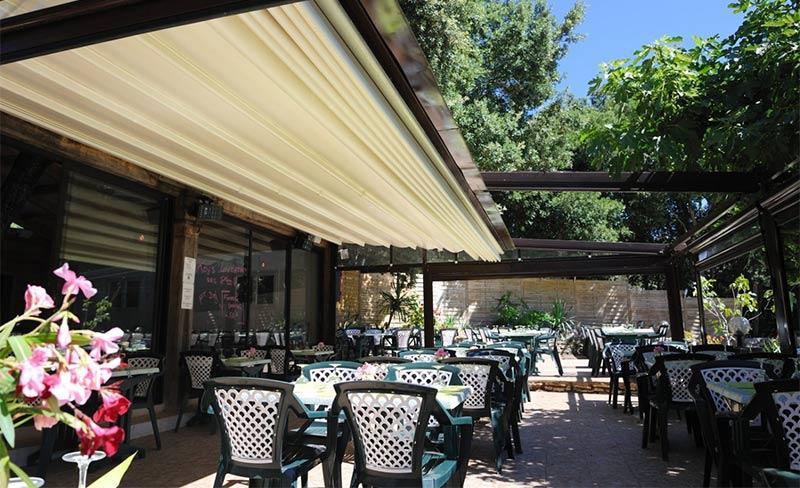 Campo-di-Liccia-Terrasse-restaurant-01.jpg