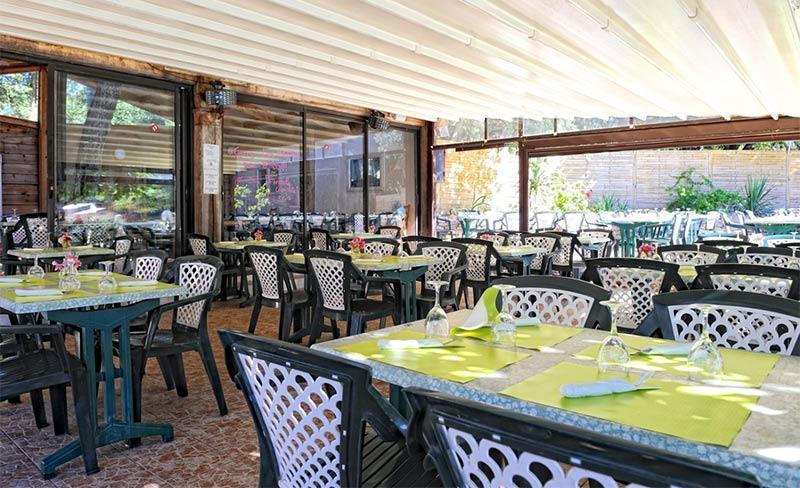 Campo-di-Liccia-Terrasse-restaurant-03.jpg