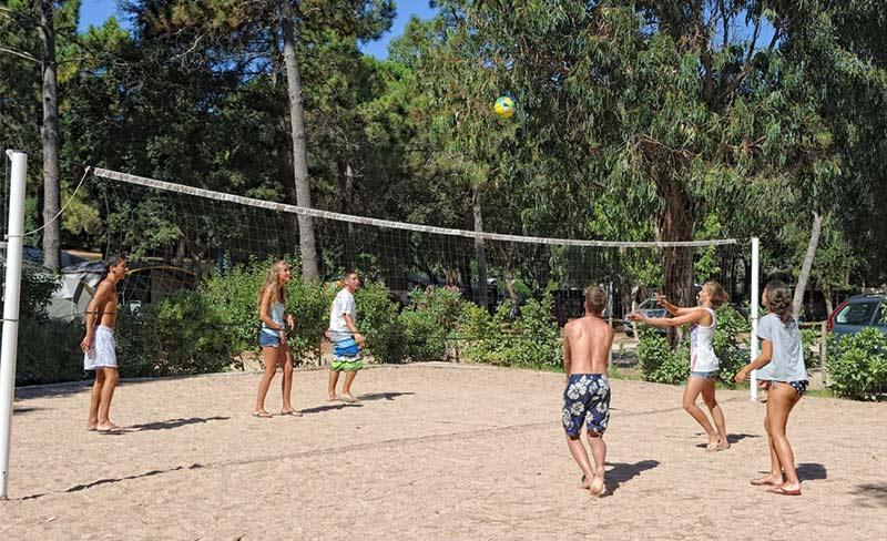 Campo-di-Liccia-Volley-beach-01.jpg